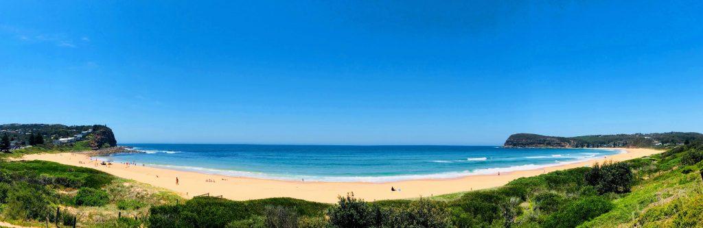 Copa beach 13 dec 17 2